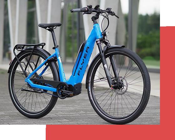 fietsen-thys-fietsmerk-flyer