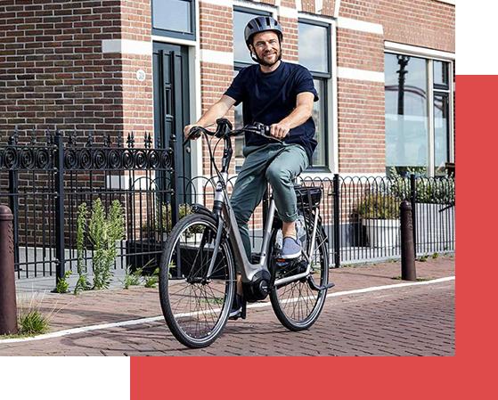 fietsen-thys-gazelle-diensten