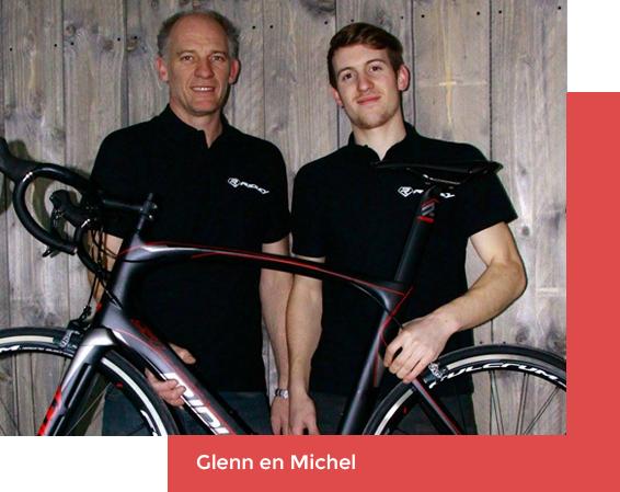 fietsen-thys-glenn-en-michel-over-ons