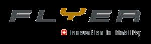 fietsen-thys-logo-flyer